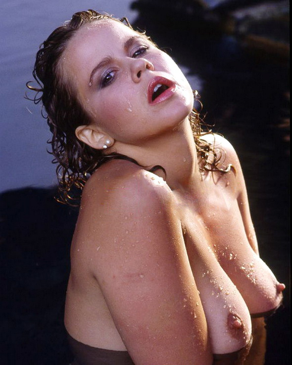 Linda Blair Nude Naked Pics And Sex Scenes At Skin