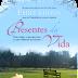 Sorteio: Livro Presentes da Vida, Emily Giffin