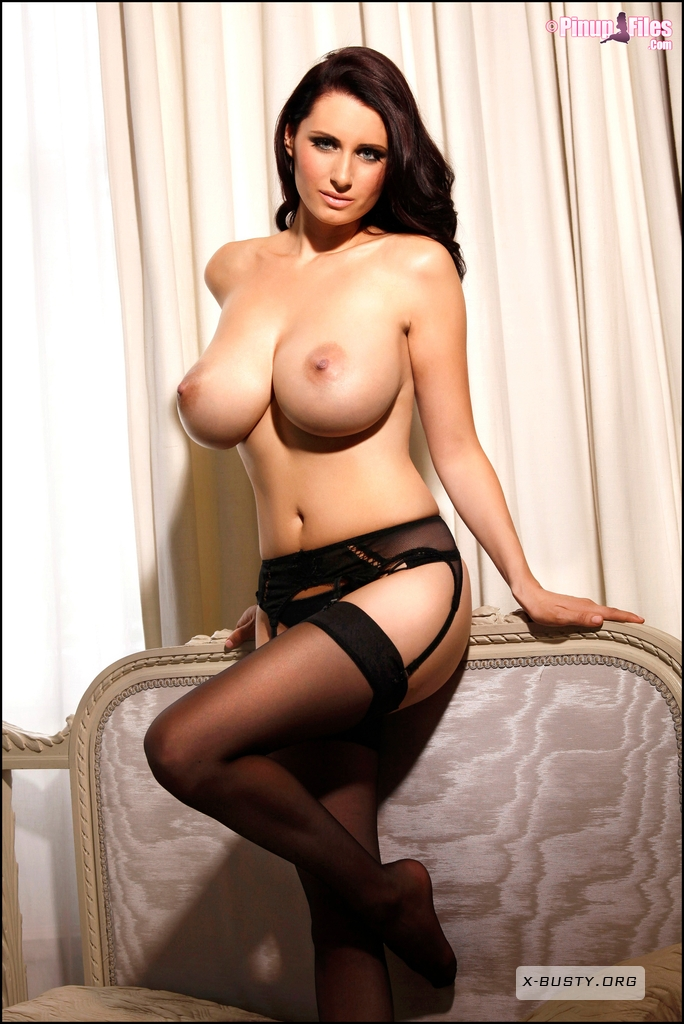 Sammy braddy black