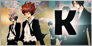 KITA SHOP  _+_  Chuyên chép phim hoạt hình Anime Nhật - 11
