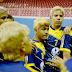 MOC coloca as duas equipes nas semifinais dos Jogos Escolares da Juventude