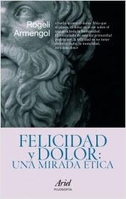 Un buen libro