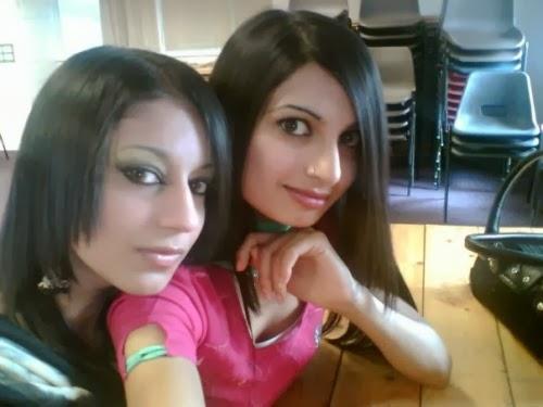 Mumbai high class girl giving blowjob - 2 part 10