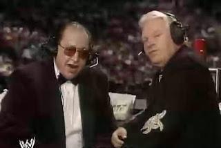 [Image: WWE_WWF_Royal-rumble-1992_Gorilla-Monsoo...Heenan.JPG]