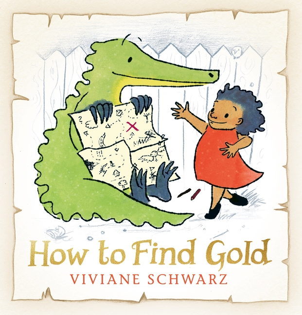 Image result for how to find gold book