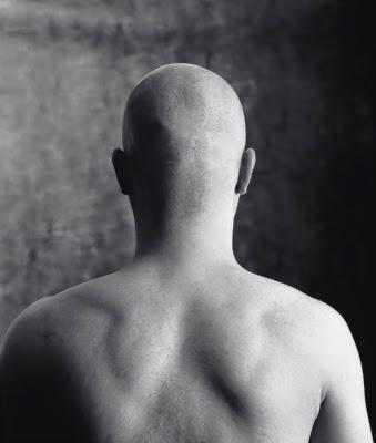 كيفية مقاومة فقدان الشعر للرجال