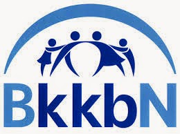 Pengumuman dan Pendaftaran CPNS BKKBN 2014