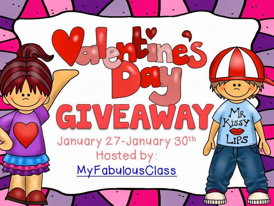 http://myfabulousclass.blogspot.com/