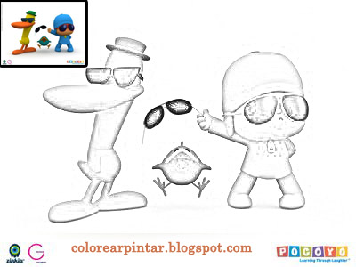 Dibujo de Corazón para Colorear - Dibujos.net