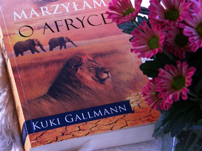 http://www.monikabregula.pl/2015/09/marzyam-o-afryce-kuki-gallmann.html