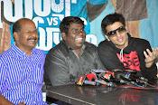 Surya vs Surya movie success meet-thumbnail-10