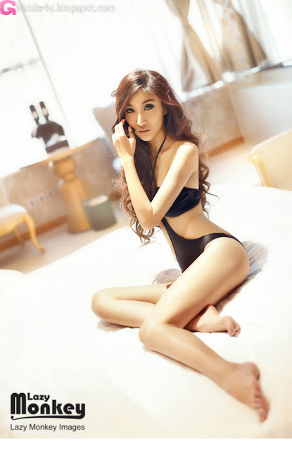 4 Of how proud Alexandra -Very cute asian girl - girlcute4u.blogspot.com
