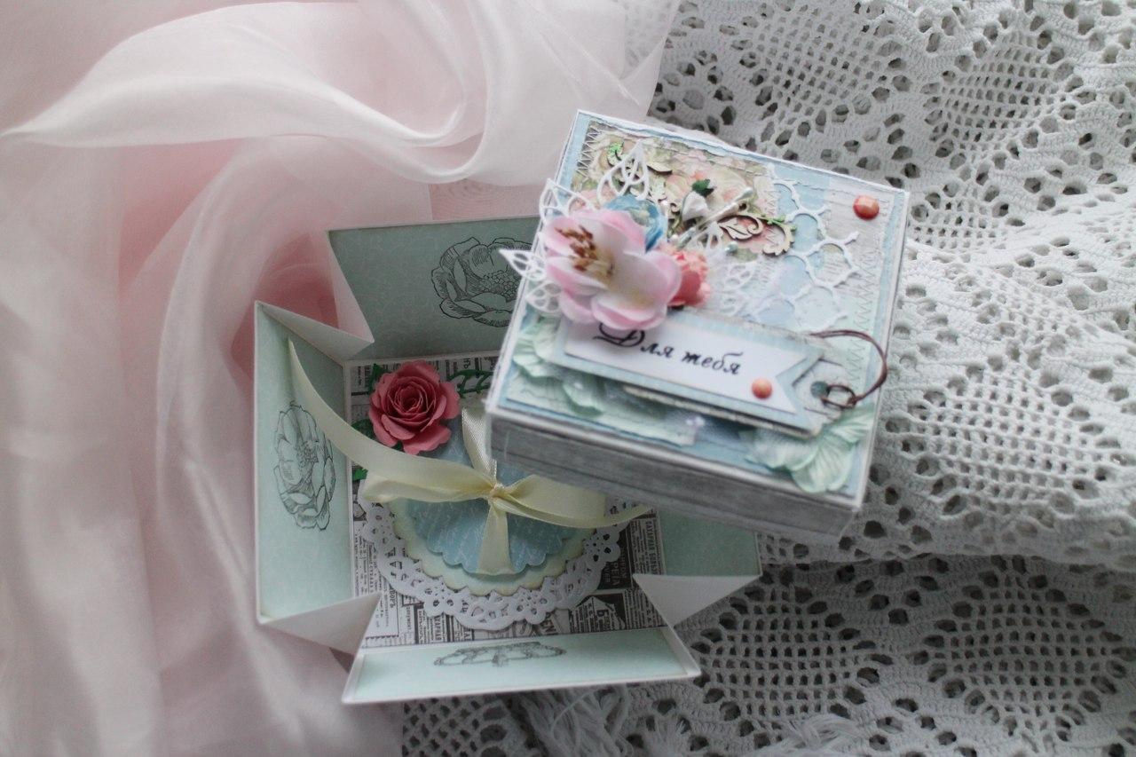 Подарки сувениры ручной работы 77