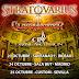 """Stratovarius, presentan en directo """"Eternal"""" en la Península"""