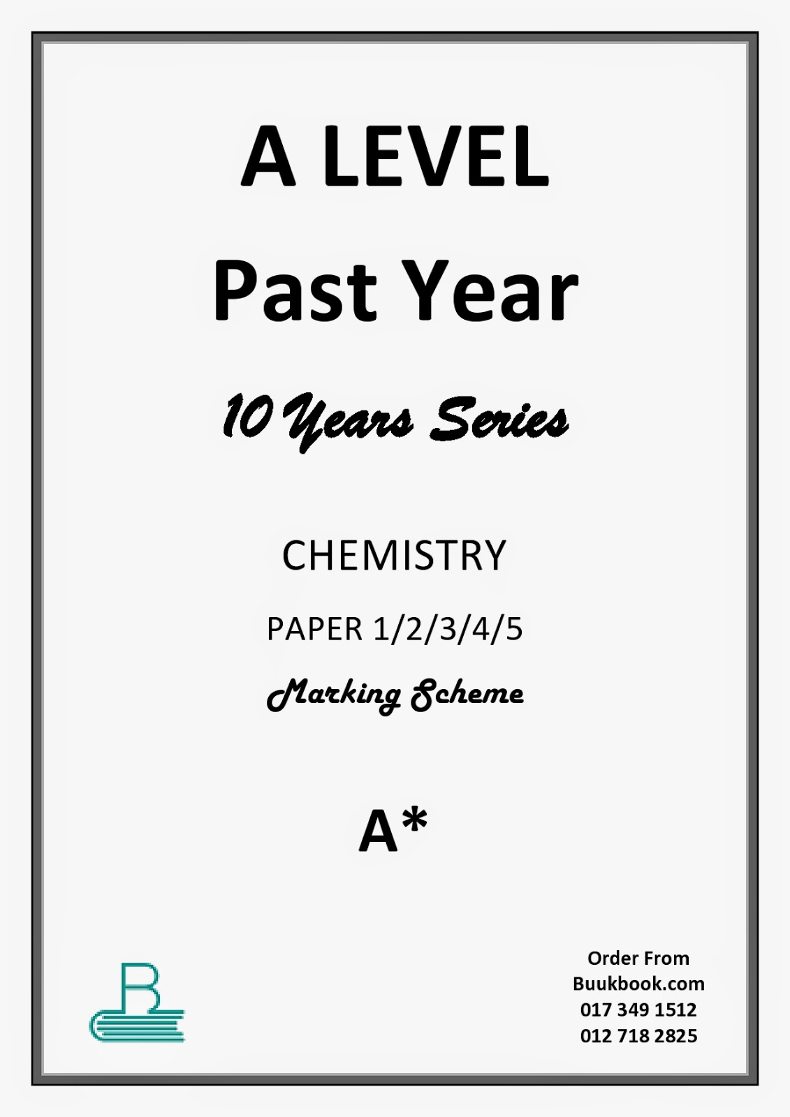 chemistry extended essays In order to be awarded the diploma all students must complete an extended  essay in an ib approved subject of their choice for most chemistry teachers  looking.