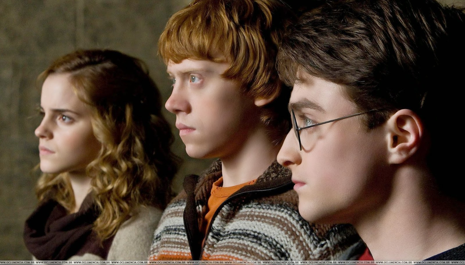 Top ten books about friendship girl with her head in a book - Harry potter hermione granger ron weasley ...