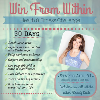 https://stephanieccook.wufoo.com/forms/win-from-within-health-and-fitness-challenge/