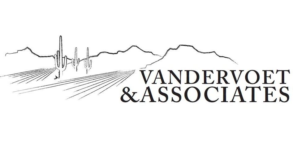 Vandervoet and Associates
