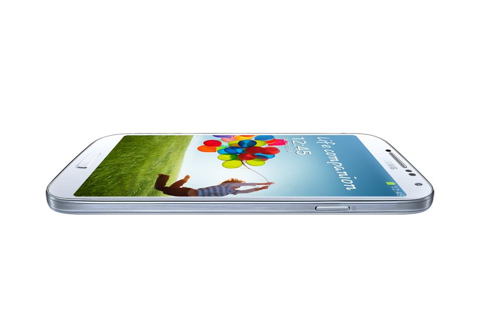 Galaxy+S4+beyaz+resim+rooteto+%287%29 Samsung Galaxy S4 Tüm Özellikleri