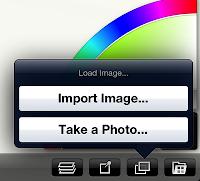 external image IMG_0350.PNG