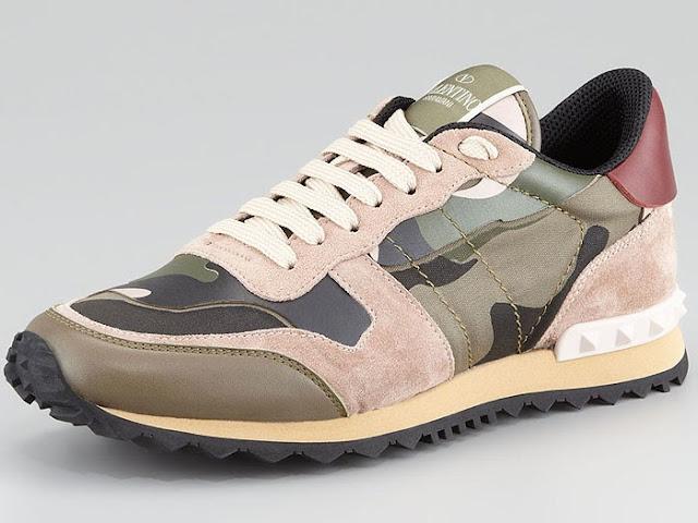 VALENTINO-elblogdepatricia-shoes-scarpe-zapatos-calzature-camo-calzado-chaussures