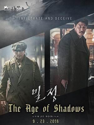 Download The Age of Shadow (2016) Korean WebRip 720p 480p MP4 Uptobox Free Full Movie Online stitchingbelle.com