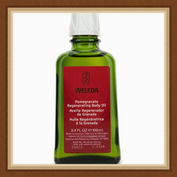 http://ro.strawberrynet.com/skincare/weleda/pomegranate-regenerating-body-oil/148672/#langOptions