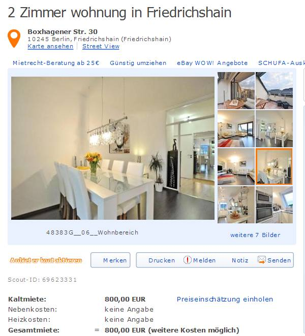 phillip michael jordan informationen ber wohnungsbetrug. Black Bedroom Furniture Sets. Home Design Ideas