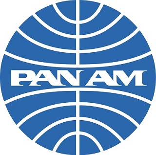 quiebra de pan am