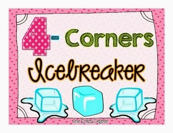 http://www.teacherspayteachers.com/Product/4-Corners-IceBreaker-A-Learning-Inventory-with-a-Twist-1336005