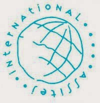 International Association of Theatre for Children and Young People