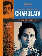 Charulata 2014 Truefrench|French Film