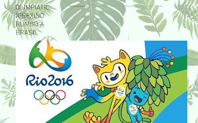 http://patriflauta.wix.com/olimpiadas