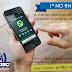 A 1ª empresa do RN que tira suas dúvidas de cartucho, toner e impressora pelo WhatsApp!
