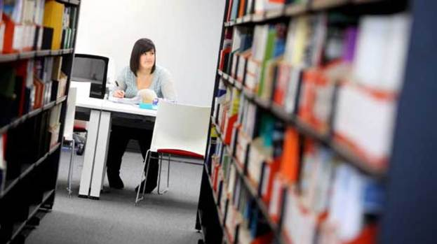 Essay university students should pay for their own education