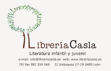 Librería Casla