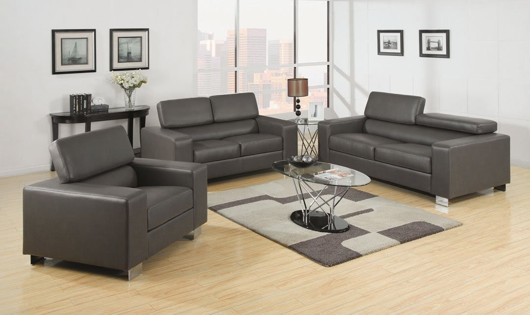 Recliner Arm Covers in addition Bernhardt Slipcover Sofas White ...