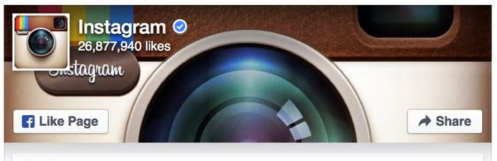 Facebook Likes, Like box, Facebook updates