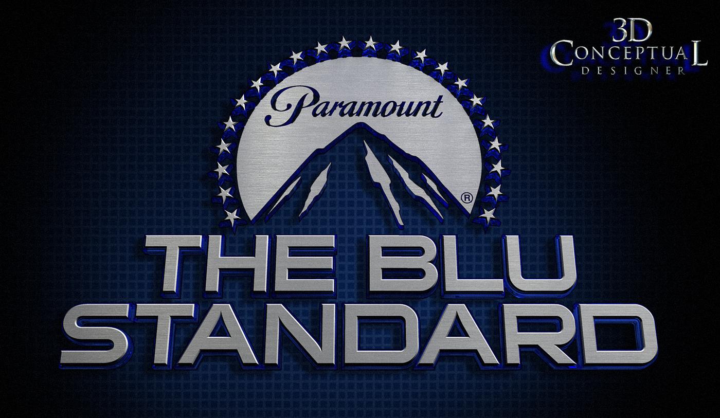 Paramount definition