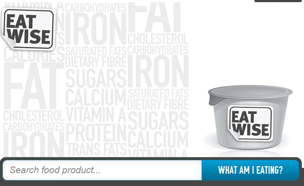 Dietitians Of Canada Food Sources Of Fiber
