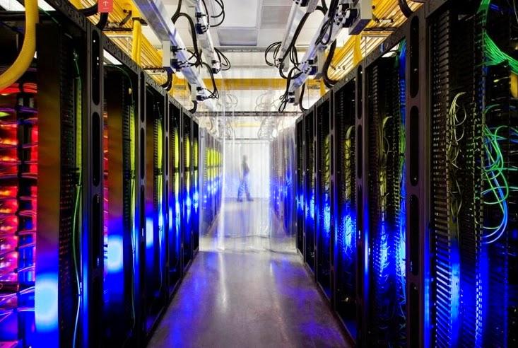 support Docker, Docker, Microsoft Azure, Azure, Google Kubernetes, Kubernetes, Google, Microsoft, internet, VMware, GitHub, AWS, Red Hat, IBM,