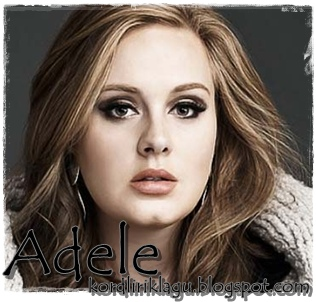 Lirik Lagu Adele - Don't You Remember Lyrics | Kordliriklagu™