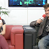 2015-09-23 Video Interview: Mix ME with Adam Lambert - Brazil