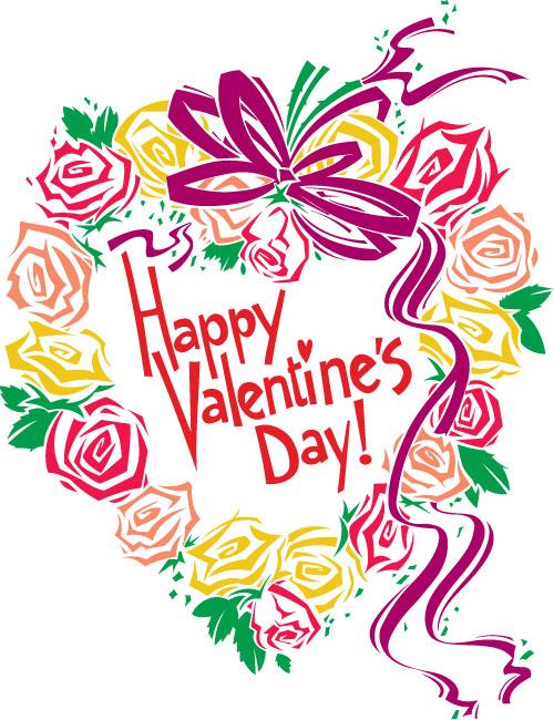 Dating 3 months valentine's day