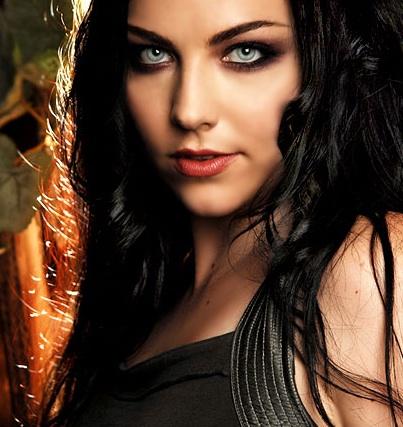Evanescence Evanescence 2011 1305009377-50.jpg