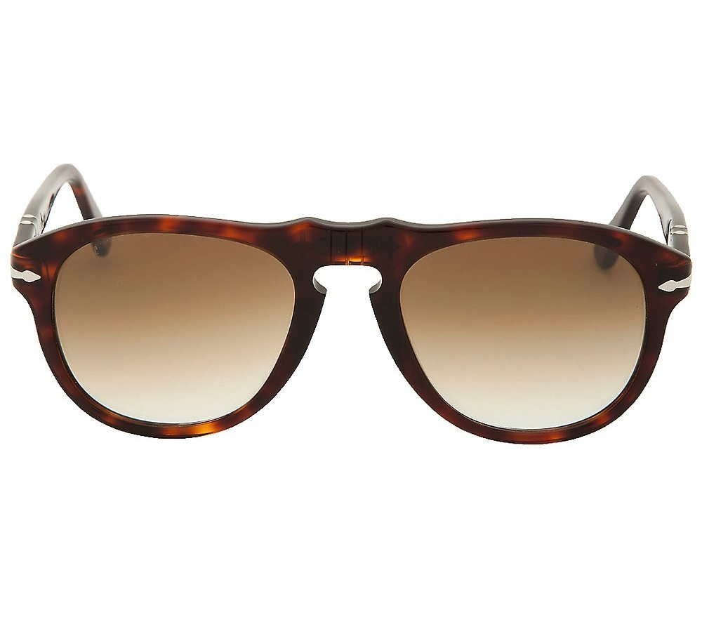 00o00 menswear blogger london Zac Efron Beverly Hills Persol Steve McQueen Sunglasses farfetch.com