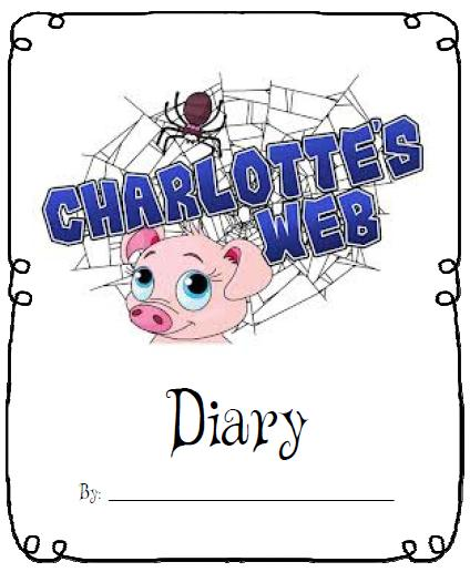 3rd grade book report charlottes web  ''charlotte's web'' is one of the most famous classics of children's  bunnicula:  summary & characters the secret garden book summary.