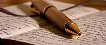 4 Tips Mudah Menjadi Penulis Handal