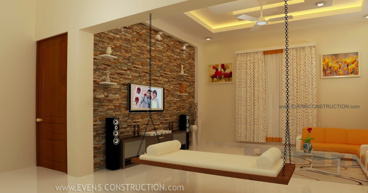 Beautiful Drawing Room Modern Bedroom Ideas Kids