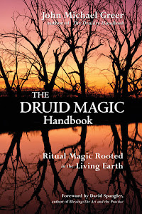 Best images about Druid Belief   Culture on Pinterest   Trees     Pinterest